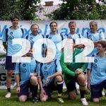 Urtypenturnier_2012