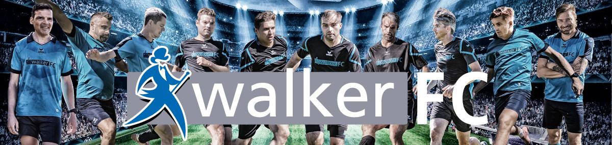 Walker FC